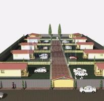 Foto de terreno habitacional en venta en  , la magdalena tenexpan, temoaya, méxico, 2377870 No. 01