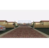 Foto de terreno habitacional en venta en  , la magdalena tenexpan, temoaya, méxico, 2378244 No. 01