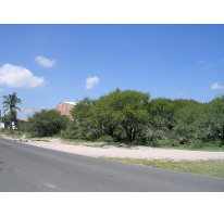 Foto de terreno habitacional en venta en, la magdalena, tequisquiapan, querétaro, 1239705 no 01