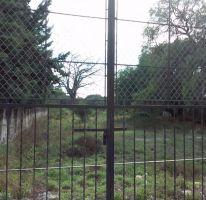 Foto de terreno habitacional en venta en, la magdalena, tequisquiapan, querétaro, 1526505 no 01