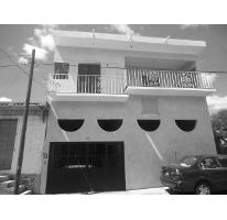 Foto de casa en venta en  , la magdalena, tequisquiapan, querétaro, 1558308 No. 01