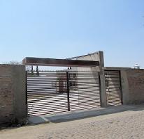 Foto de casa en venta en, la magdalena, tequisquiapan, querétaro, 1829012 no 01