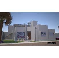 Foto de casa en venta en, la magdalena, tequisquiapan, querétaro, 2145440 no 01