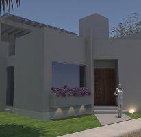 Foto de casa en venta en, la magdalena, tequisquiapan, querétaro, 2153618 no 01