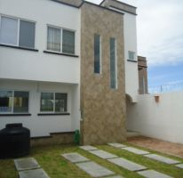 Foto de casa en venta en, la magdalena, tequisquiapan, querétaro, 2235166 no 01