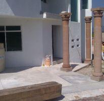 Foto de casa en venta en, la magdalena, tequisquiapan, querétaro, 2299347 no 01