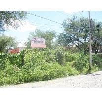 Foto de terreno habitacional en venta en, la magdalena, tequisquiapan, querétaro, 2304892 no 01