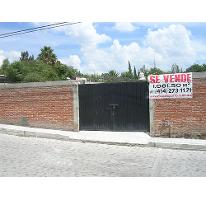 Propiedad similar 2597205 en La Magdalena.