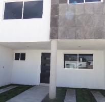 Foto de casa en venta en  , san juan, tequisquiapan, querétaro, 2608634 No. 01