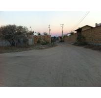 Propiedad similar 2615937 en La Magdalena.