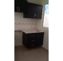 Foto de casa en venta en  , la magdalena, tequisquiapan, querétaro, 2639526 No. 01