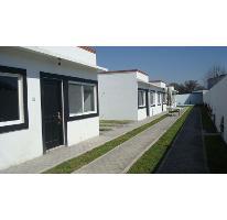 Foto de casa en venta en  , la magdalena, tequisquiapan, querétaro, 2727382 No. 01