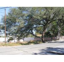 Foto de terreno habitacional en venta en  , la magdalena, tequisquiapan, querétaro, 2793118 No. 01