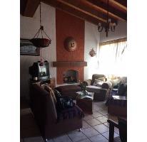 Foto de casa en venta en  , la magdalena, tequisquiapan, querétaro, 2896413 No. 01