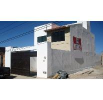 Foto de casa en venta en  , la magdalena, tequisquiapan, querétaro, 2996132 No. 01