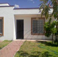 Propiedad similar 3054034 en La Magdalena.