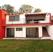 Foto de casa en venta en  , la magdalena, tequisquiapan, querétaro, 3100816 No. 01