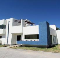 Foto de casa en venta en  , la magdalena, tequisquiapan, querétaro, 3947039 No. 01