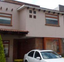 Foto de casa en venta en, la magdalena, toluca, estado de méxico, 2161122 no 01