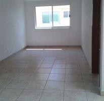 Foto de casa en venta en, la magdalena, toluca, estado de méxico, 2178659 no 01