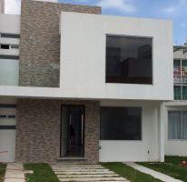 Foto de casa en venta en, la magdalena, toluca, estado de méxico, 2180079 no 01