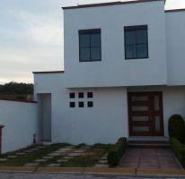Foto de casa en venta en, la magdalena, toluca, estado de méxico, 2206482 no 01