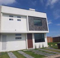 Foto de casa en condominio en venta en, la magdalena, toluca, estado de méxico, 2376814 no 01