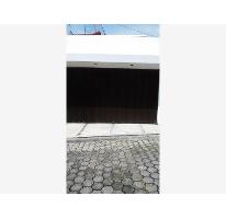Foto de casa en venta en, el mogotito, uruapan, michoacán de ocampo, 1578240 no 01