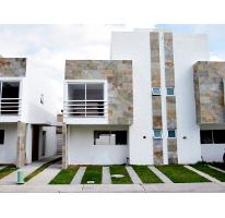Foto de casa en venta en, ixtlahuacan de los membrillos, ixtlahuacán de los membrillos, jalisco, 1621134 no 01
