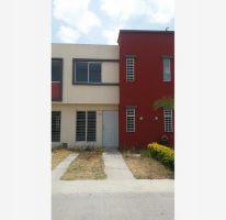 Foto de casa en venta en, la magdalena, zapopan, jalisco, 2106244 no 01