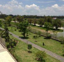 Foto de terreno habitacional en venta en, la magdalena, zapopan, jalisco, 2133930 no 01