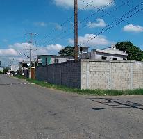Foto de nave industrial en renta en  , la majahua, centro, tabasco, 2633998 No. 01