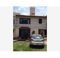 Foto de casa en venta en  4, colinas del bosque, tlalpan, distrito federal, 2781580 No. 01
