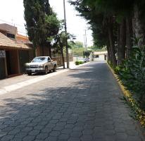 Foto de casa en venta en la malinche 588 , colinas del bosque, tlalpan, distrito federal, 4020827 No. 03