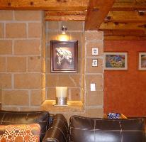 Foto de casa en venta en la malinche 588 , colinas del bosque, tlalpan, distrito federal, 0 No. 09