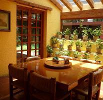 Foto de casa en venta en la malinche , colinas del bosque, tlalpan, distrito federal, 0 No. 01