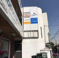 Foto de local en renta en  , la malinche, la magdalena contreras, distrito federal, 4279433 No. 01