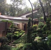 Foto de casa en venta en la mandrágora , club de golf méxico, tlalpan, distrito federal, 3775899 No. 01