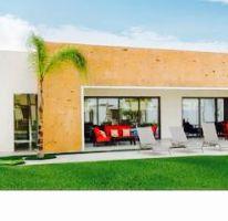 Foto de casa en venta en, la manga, hermosillo, sonora, 2053428 no 01