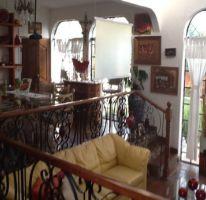 Foto de casa en venta en la mangana 403 403, vista alegre, aguascalientes, aguascalientes, 1963415 no 01