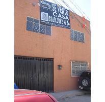 Foto de casa en venta en  , santa cruz aviación, venustiano carranza, distrito federal, 2977372 No. 01