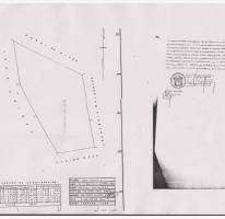 Foto de terreno habitacional en venta en, la manzanilla, jilotepec, estado de méxico, 466925 no 01