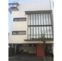 Foto de casa en venta en  , la manzanita, cuajimalpa de morelos, distrito federal, 0 No. 01