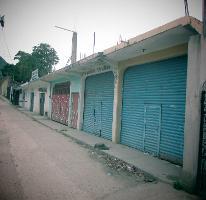 Foto de casa en venta en  , la maquina, acapulco de juárez, guerrero, 2625623 No. 01