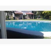 Foto de casa en venta en la marquesa 01, llano largo, acapulco de juárez, guerrero, 2916990 No. 01