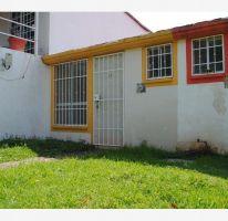 Foto de casa en venta en la marquesa 2, llano largo, acapulco de juárez, guerrero, 2209222 no 01