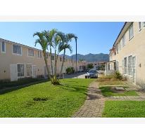 Foto de casa en venta en  cond 22, llano largo, acapulco de juárez, guerrero, 1585168 No. 01