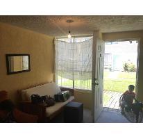 Foto de casa en venta en  19, llano largo, acapulco de juárez, guerrero, 2877192 No. 01