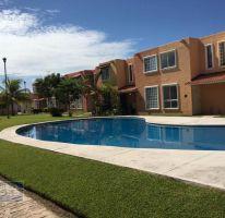 Foto de casa en condominio en venta en la marqueza 1, llano largo, acapulco de juárez, guerrero, 2233921 no 01