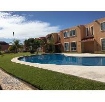 Foto de casa en condominio en venta en la marqueza 1, llano largo, acapulco de juárez, guerrero, 2233921 No. 01